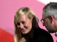 Ex-SPD-Vorsitz-Kandidaten fordern breitere Aufstellung