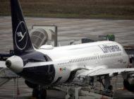 Lufthansa streicht Flüge in den Iran