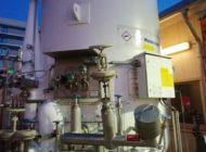 Gazprom entwickelt klimaneutrale Produktion für Wasserstoff