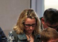 Bundestagsabgeordnete Verena Hartmann verlässt AfD