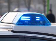 Nach Schießerei mit sechs Toten: Erneut Schüsse in Rot am See gemeldet
