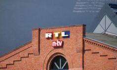 RTL sichert sich Fußball-Rechtepaket für Europa League