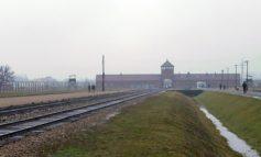 Bundesstiftung: Auschwitz war in DDR kein Thema