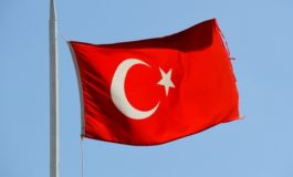 Vor Merkels Türkei-Besuch: Lambsdorff will Klartext