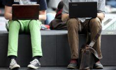 Gesetz gegen Hass im Netz stößt auf Widerstand bei SPD