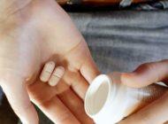Immer mehr Jugendliche sind süchtig nach Pillen