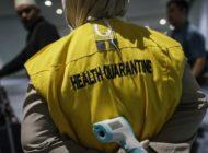 BAG rechnet mit baldigen Corona-Fällen in der Schweiz