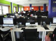 Krankenkassen wollen auf «Telefonterror» verzichten