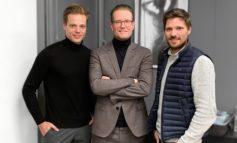 Millionenfinanzierung, neuer CEO und ein neuer Name für MediDate