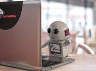 ChatBot4You - leistungsstarkes Baukastensystem für individuelle ChatBots