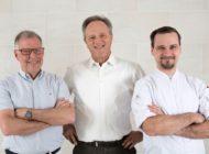 Traumhotel ...liebes Rot-Flüh als «F.X. Mayr Zentrum» zertifiziert