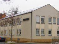 HZA-SW: Einschränkungen im Publikumsverkehr / Stundenweise Schließung nachgeordneter Dienststellen: / Kraftfahrzeugsteuerstelle Schweinfurt am 29. Januar 2020 Zollamt Bamberg am 30. Januar 2020