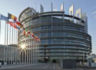 Warum die EU-Gebäude in Strassburg so oft leer stehen