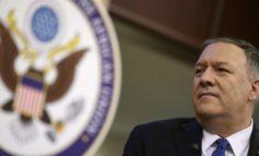 USA wollen Abkommen mit Taliban bis Ende Februar unterzeichnen