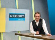 """Themen in """"Report Mainz"""" am Dienstag, 25. Februar 2020, 21:45 Uhr im Ersten / Moderation: Fritz Frey"""