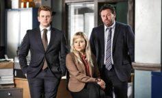 """Das Erste / """"Brokenwood - Mord in Neuseeland"""": Start der zweiten Staffel am 1. März 2020 um 21:45 Uhr"""