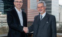 Bildmaterial zur heutigen Pressemitteilung: Asklepios und RHÖN-KLINIKUM-Gründer bündeln Kräfte: Vereinbarung eines Joint Ventures und Übernahmeangebot für RHÖN-KLINIKUM AG