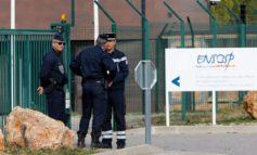 Schweizer China-Rückkehrer aus Quarantäne entlassen