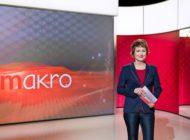 """3sat-Wirtschaftsmagazin """"makro"""" auf neuem Sendeplatz/ Thema: """"Eine Welt voller Schulden"""""""