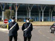 Zwei Coronavirus-Tote in Italien – über 60 Infizierte