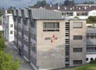 «Eine Rentenreform für Büezer statt für Bonzen»