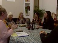 Die SVP-Frauen geben Gas – aber nur in der Romandie