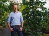 """""""Anthropozän - Das Zeitalter des Menschen"""": dreiteilige """"Terra X""""-Doku im """"3satThema: Rettet die Erde"""" und im ZDF"""