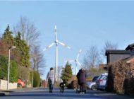 """Scheitert die Windkraft? """"ZDFzoom"""" über die Energiewende"""