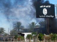 «IS-Kämpfer sind Produkte unserer Kultur»