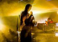 Dunkel, düster, dramatisch: Diese Filmkomponistin bricht Rekorde