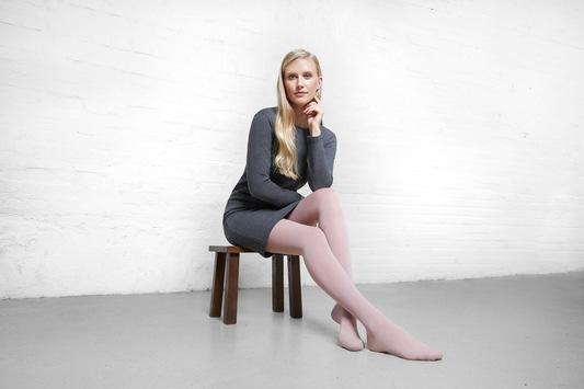 BELSANA Modefarben 2020: Kompression mit Stil: Strümpfe für jeden Look