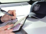 HZA-BS: Zoll deckt illegale Beschäftigung im Landkreis Helmstedt auf