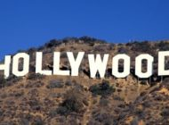 Biotulin: Hollywood liebt deutsches Startup / Ein rezeptfreies Lokalanästhetikum als natürliche Alternative zu Botulinumtoxin
