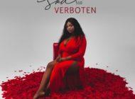 """Frischer Reggaeton-Pop der wortgewaltigen Powerfrau: SKA 510 - """"Verboten"""""""