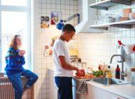 Trendwende: IKEA senkt die CO2-Bilanz für GJ19 trotz gleichzeitigem Wachstum