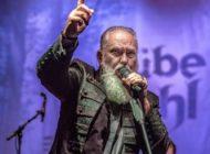 Musikmarkt-Innovator: Urgestein Joachim Witt bietet jetzt Fan-Abos