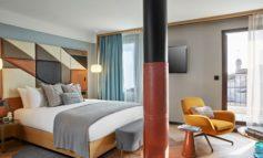Kimpton® Hotels & Restaurants eröffnet erstes Hotel in Spanien im gotischen Viertel Barcelonas