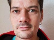 POL-GÜ: Polizei sucht nach einem vermissten 38-Jährigen