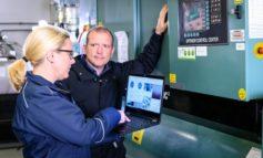 Fiberdays20: TÜV Rheinland zeigt Lösungen für digitalen Umbau von Kommunen / 5. - 6. März in Wiesbaden / Digitale Lösungen für Städte und Gemeinden / Smart City Challenge für Digitalisierungskonzepte