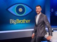 """Big Brother greift durch: Blockhaus dicht! Doppelter Exit! Und werden Zigaretten und Lebensmittel limitiert? """"Big Brother - Die Entscheidung"""" am Montag, 24. Februar 2020, um 20:15 Uhr live in SAT.1"""