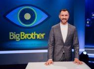 """Wer soll """"Big Brother"""" verlassen und welcher Glashaus-Bewohner entgeht einer Nominierung? """"Big Brother - Die Entscheidung"""" mit Jochen Schropp am Montag, 17. Februar 2020, um 20:15 Uhr live in SAT.1"""