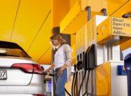 Ranking: Preis-Leistungs-Verhältnis an Tankstellen / JET bleibt die Nummer 1