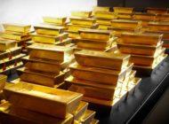 Xetra-Gold übersteigt Marke von 10 Mrd. Euro beim verwalteten Vermögen