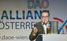 Heinz-Christian Strache kündigt Polit-Comeback an