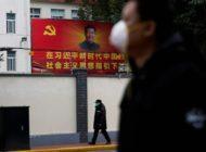 Chinas Präsident wusste offenbar früh von neuem Corona-Virus