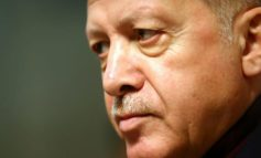 Erdogan schwächelt