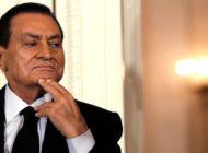 «Heute ist die Situation in Ägypten noch viel schlimmer»