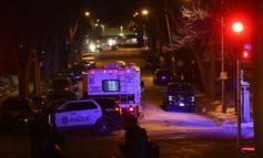 Schiesserei in Milwaukee fordert fünf Todesopfer