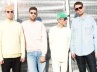 Moderner Mundart-Pop für Millennials