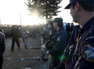 EU-Kommissar offen für neue Flüchtlings-Hilfen für Griechenland